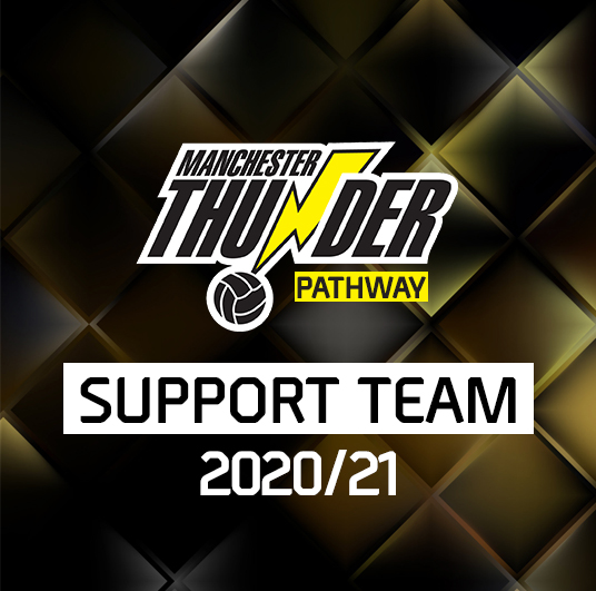 pathway managers banner