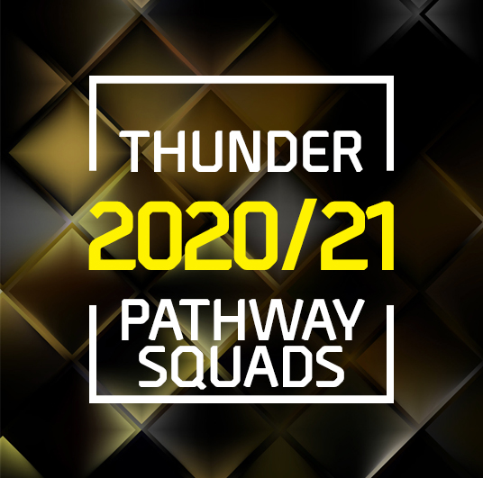 pathway squad banner