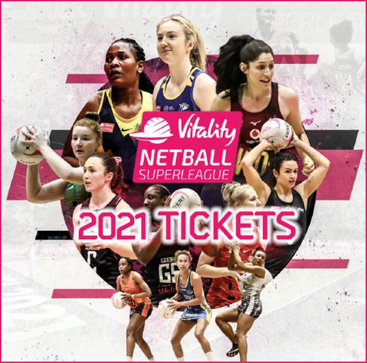 tickets banner homepage