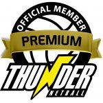 Manchester Thunder Premium Membership Website 2021 JPEG