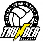 Manchester Thunder Standard Membership Website 2021 JPEG