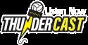 Thundercast logo website 200px