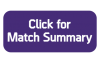 match stats new